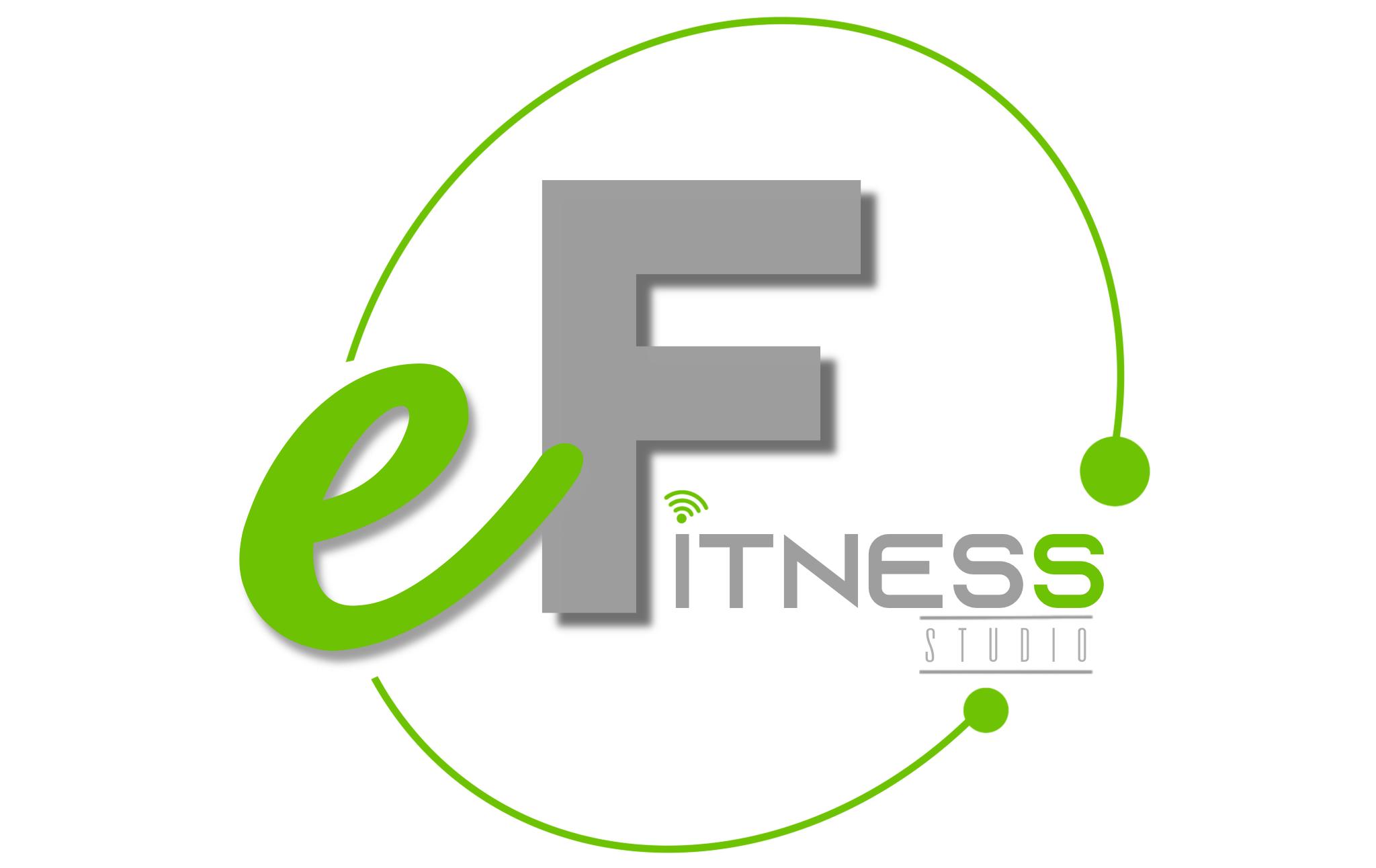 eFitness Studio